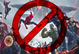 Marvel não fará filmes com equipes de heróis após Vingadores 4