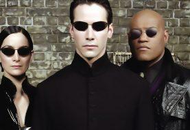 Diretor de John Wick 3 afirma que irmãs Wachowski vão retomar Matrix