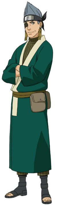 Naruto_shippuden_unsg_ao_render_by_theavengerx-d4qdr63