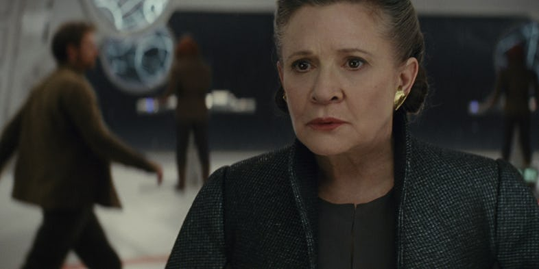Os Últimos Jedi-trailer10