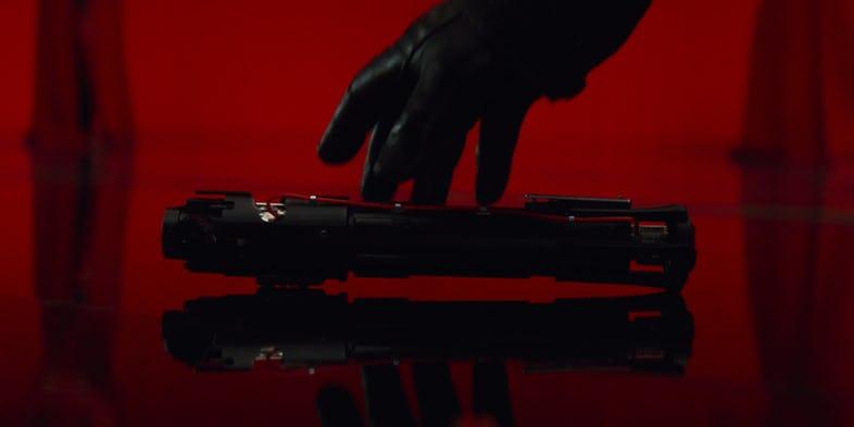 Os Últimos Jedi-trailer3