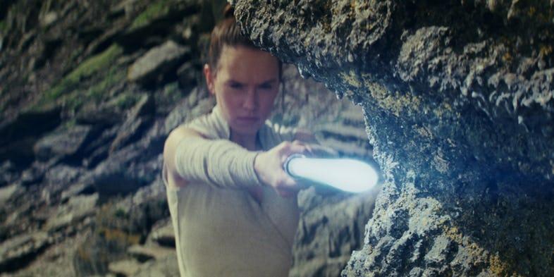 Os Últimos Jedi-trailer6