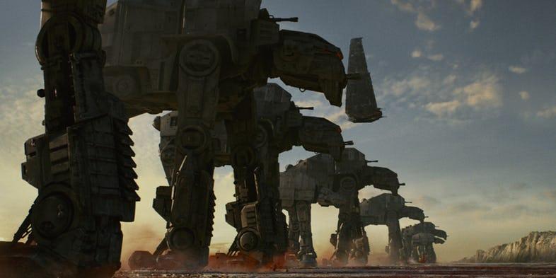 Os últimos Jedi-trailer2