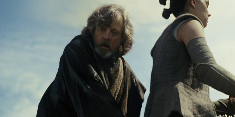 Os últimos Jedi-trailer4