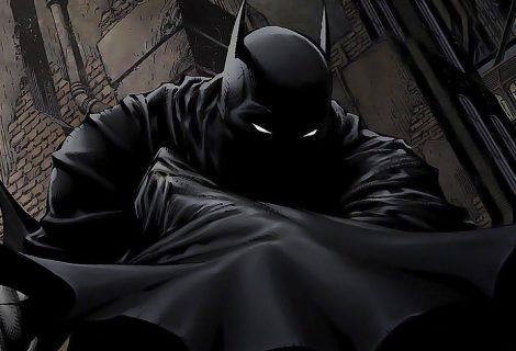 15 fatos e curiosidades a respeito do traje do Batman