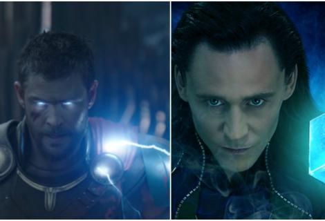 Thor: Ragnarok: qual o significado do final do filme?
