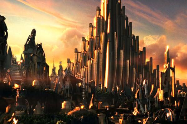 Thor Ragnarok-final1