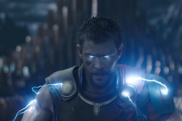 Thor Ragnarok-final2