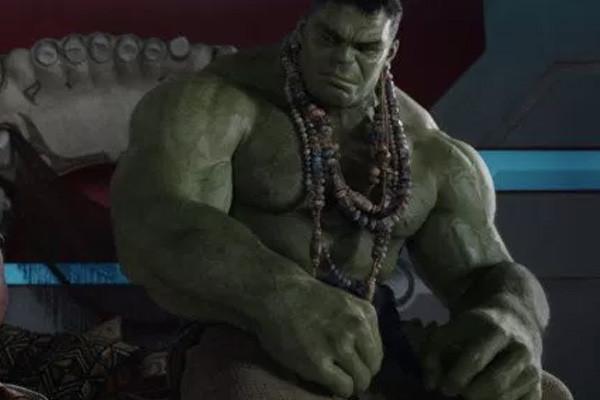 Thor Ragnarok-final5