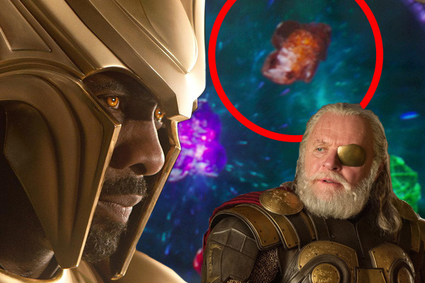 Thor Ragnarok-final6