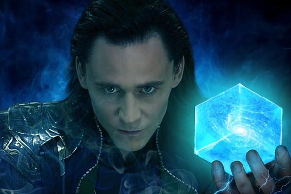 Thor Ragnarok-final7