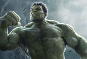 Por que o Hulk ficou fora dos trailers de Vingadores: Ultimato