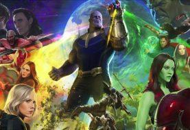 Vingadores 4 trará de volta personagem de Homem de Ferro 3