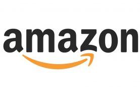Amazon começa a vender eletrônicos no Brasil com preço similar ao de rivais