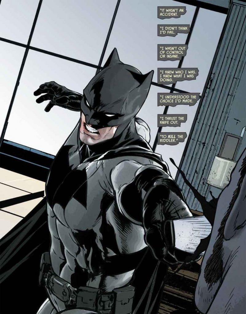 batman-stab-riddler[1]