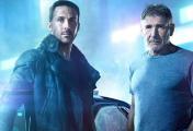 Blade Runner 2049: o que você precisa saber antes de assistir ao filme