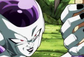 Dragon Ball Super: seria Freeza o último adversário no Torneio do Poder?