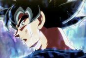 Essa arte mostra todos os inimigos que Goku já matou em Dragon Ball; veja