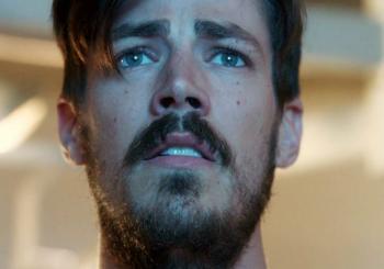 Flash, temporada 4: qual o significado das frases ditas por Barry?