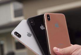 iPhone 8 e 8 Plus entram em pré-venda no Brasil; veja preços