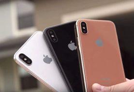Colunista afirma que iPhone 8 custará R$ 6,5 mil no Brasil