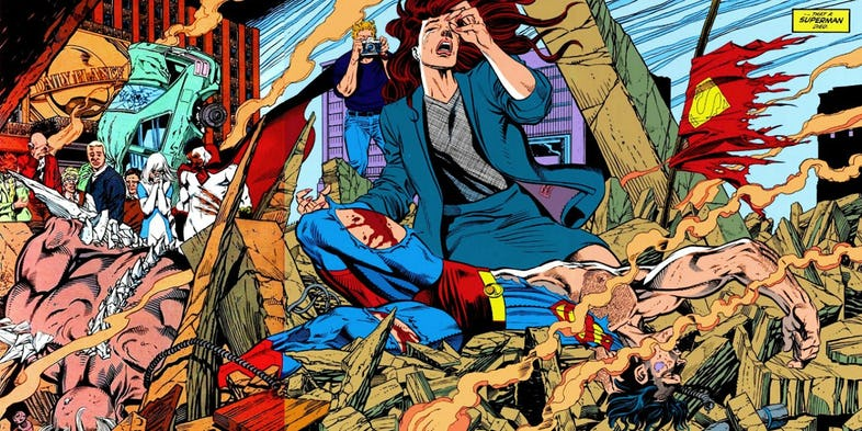 liga da justiça-superman1