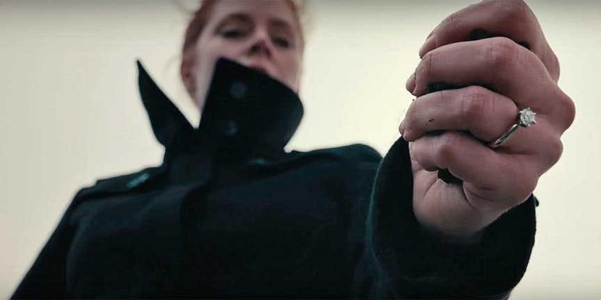 liga da justiça-trailer32
