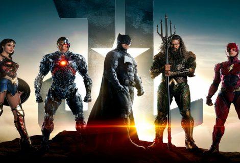 Liga da Justiça 2 deveria estar em cartaz agora; veja reações de fãs