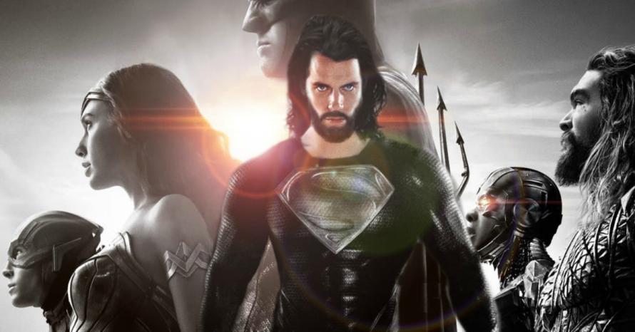 Liga da Justiça: como o Superman pode retornar para o filme?