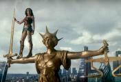 Liga da Justiça: confira os momentos de destaque do terceiro trailer