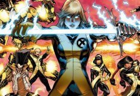 Os Novos Mutantes: quem são os membros da jovem equipe?