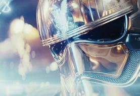 Star Wars: Os Últimos Jedi: os melhores momentos do segundo trailer