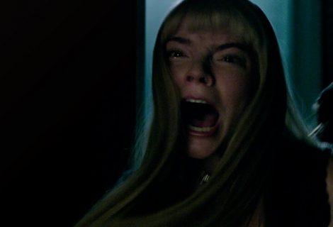 Filme derivado dos X-Men, Os Novos Mutantes ganha trailer assustador