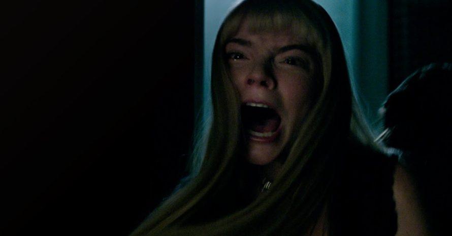 Os Novos Mutantes 'tem um lado de terror', revela Alice Braga