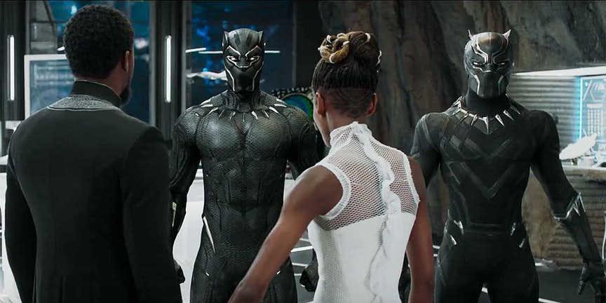 pantera negra-trailer6