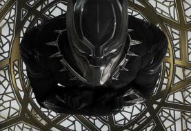 Ator do Pantera Negra não sabe se o herói estará em Vingadores 4