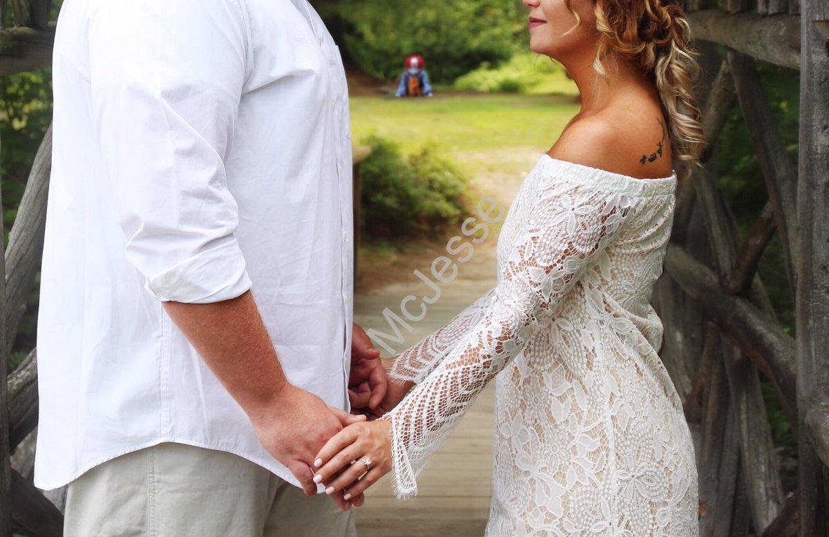 pennywise casamento 01