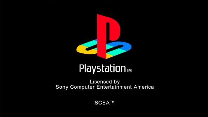 PlayStation One: é possível jogar clássicos online e de graça