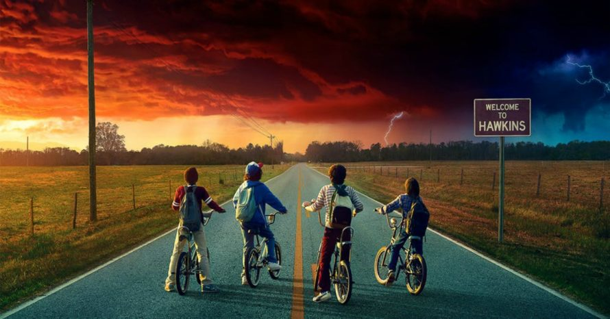Stranger Things, temporada 2: qual o significado do final?