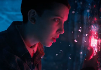 Stranger Things: 9 teorias dos fãs a respeito da 2ª temporada