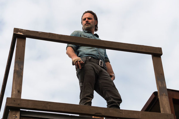 the walking dead-frases1
