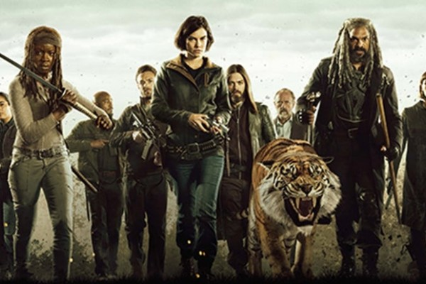 the walking dead-frases10