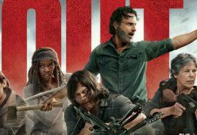 The Walking Dead ganha trailer da segunda parte da 8ª temporada; veja