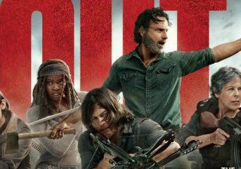 The Walking Dead: os melhores momentos da estreia da 8ª temporada