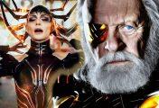 Thor: Ragnarok: Odin está em posse da última Joia do Infinito?