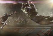 Thor: Ragnarok: 10 momentos de destaque do filme