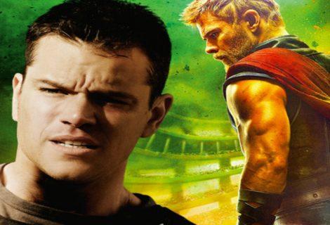 Thor: Ragnarok: 7 possíveis surpresas que podem aparecer no filme