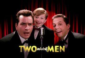 Two And A Half Men e outras séries saem da Netflix em novembro