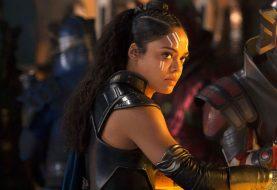 Valquíria será 1ª heroína LGBT da Marvel em Thor: Love and Thunder