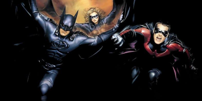 DC-filmes cancelados10